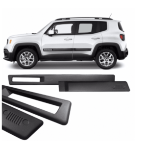 FRISO LATERAL JEEP RENEGADE